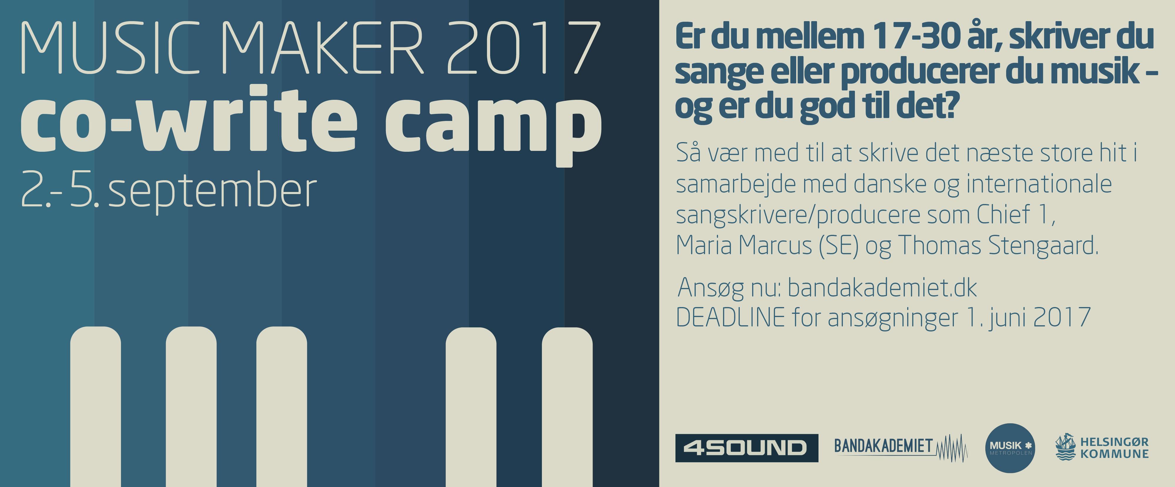 Co-write camp, flyer.jpg