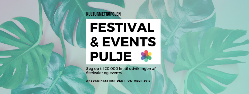 Cover Festival & Events 2.0 Pulje.png