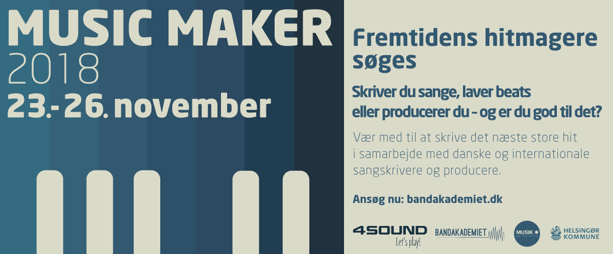 Musicmaker-2018-flyer-medium.png